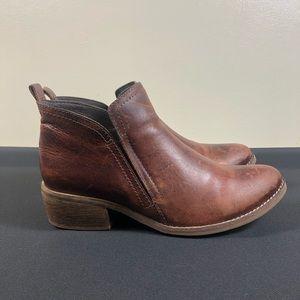Matisse Wilder Boots.